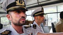 Caso marò, Italia e India domani a Corte indiana per esecuzione sentenza