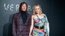 Diane Kruger wants paparazzi photos of her daughter with Norman Reedus taken down: 'Please put yourself in our shoes'