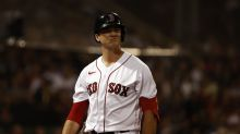 OTM Roundtable: Where do the Red Sox need the most help?