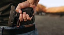 """Registros batem recorde e armamento de """"cidadão comum"""" cresce 225% em 2020"""