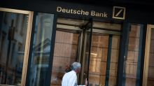 Deutsche Bank Told to Add Securitized-Debt Collateral