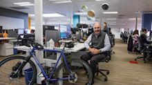 Adaptive Insights, on the verge of $1.6B acquisition by Workday, to move into larger Palo Alto HQ