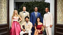 Meet the new 'Southern Charm New Orleans' cast in drama-filled first trailer