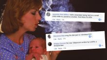 'Awful' '70s breastfeeding advice on diet and smoking slammed