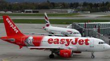 Airlines sue UK government over quarantine