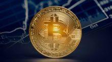 Bitcoin Meltdown: 2 Canadian Stocks to Buy Instead