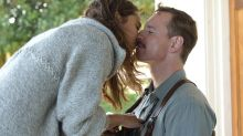 From Fassbender and Vikander to Brangelina, 15 Romances that Started on Set