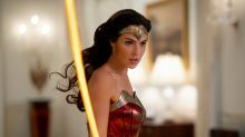 'Wonder Woman 3' on the fast track, with modern day story set to complete trilogy