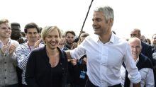 LR: Calmels limogée, Pécresse en embuscade, Sarkozy appelle au rassemblement