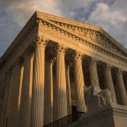 Supreme Court leaves Kentucky's ultrasound law in place