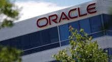Aconex receives $1.19 billion takeover offer from Oracle Corp