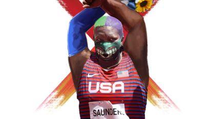 Cada podio olímpico es una historia humana