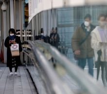 Japan to end state of emergency for six prefectures this month
