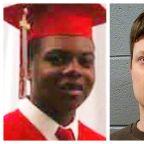 Judge to announce verdict for 3 Chicago cops in alleged Laquan McDonald coverup trial
