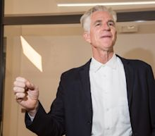 """SAG-AFTRA Presidential Candidate Matthew Modine Says Union """"Cannot Survive"""" Two More Years Of Current Leadership: Q&A"""