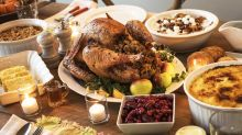 How to respond to the 3 most common types of food shaming at Thanksgiving dinner
