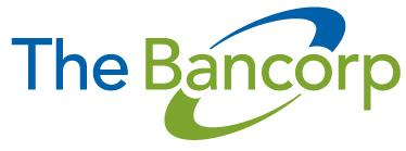 The Bancorp, Inc. Announces Pricing of $100 Million Senior Note Offering