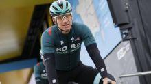 Cyclisme - Tirreno-Adriatico - Tirreno-Adriatico (2e étape): Pascal Ackermann s'impose à nouveau devant Fernando Gaviria