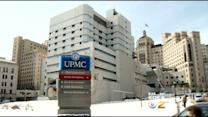 State Files Motion To Force UPMC, Highmark Into Binding Arbitration