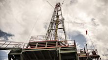 Drilling Permit Roundup: BHP Billiton drilling until its last day in the Eagle Ford