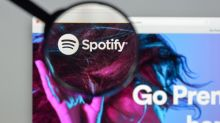 Evaluating Spotify (SPOT) Stock At New High