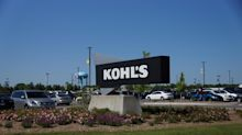 Kohl's offers first voluntary retirement program in moves targeting efficiency