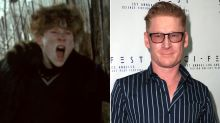 The Bully from 'A Christmas Story' Still Makes Money off the Movie — and Gives It All to His Mom