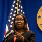 New York Attorney General Sues to Dissolve National Rifle Association