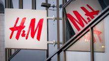 Las ventas de H&M subieron un 8 % interanual en su tercer trimestre fiscal