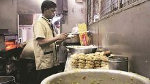 Pune: Railway vendors charge passengers new food rates applicable from March next year