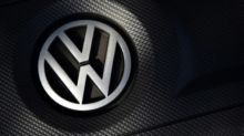 Volkswagen rejects 'protectionism' after US car tariff threat