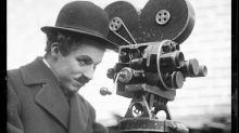 Charlie Chaplin: il aura fallu une guerre mondiale pour qu'il renonce au cinéma muet