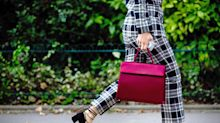 5 Bags Every Woman Should Own