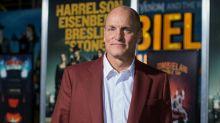 Amid impeachment turmoil, HBO OKs Watergate series
