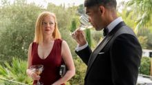 Sarah Snook Finds Her Perfect Match in AMC's 'Soulmates' Trailer (Video)