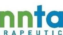Canntab Announces the Early Exercise of $1,259,250 Warrants