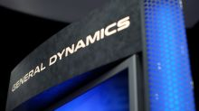 General Dynamics raises bid for sector peer CSRA to fend off CACI