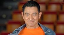 """Andy Lau to star in """"The Wandering Earth 2"""""""
