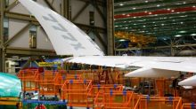Boeing 777X delays may affect Emirates fleet plans: Clark