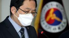South Korea sticks to flu vaccine plan despite safety fears after 25 die