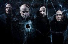Disturbed snags June's Artist of the Month honors