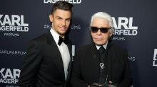 Se descubre el testamento de Karl Lagerfeld y sus 170 millones