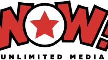 WOW! Unlimited Media to Explore Potential Strategic Alternatives Focused on Maximizing Shareholder Value