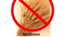 Ayurvedic Treatment For Celiac Disease