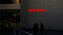 Nissan to boost external board seats, set up compensation committee - source