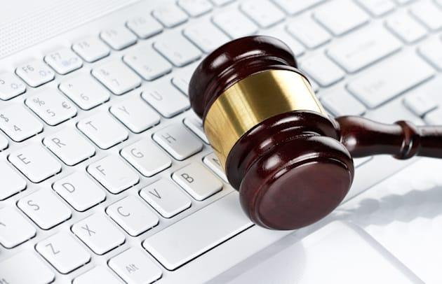 Massachusetts Supreme Court says it can order you to decrypt your computer