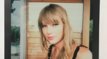 Fans heap praise on Taylor Swift for ensuring that registered voters actually vote early: 'She literally invented politics'