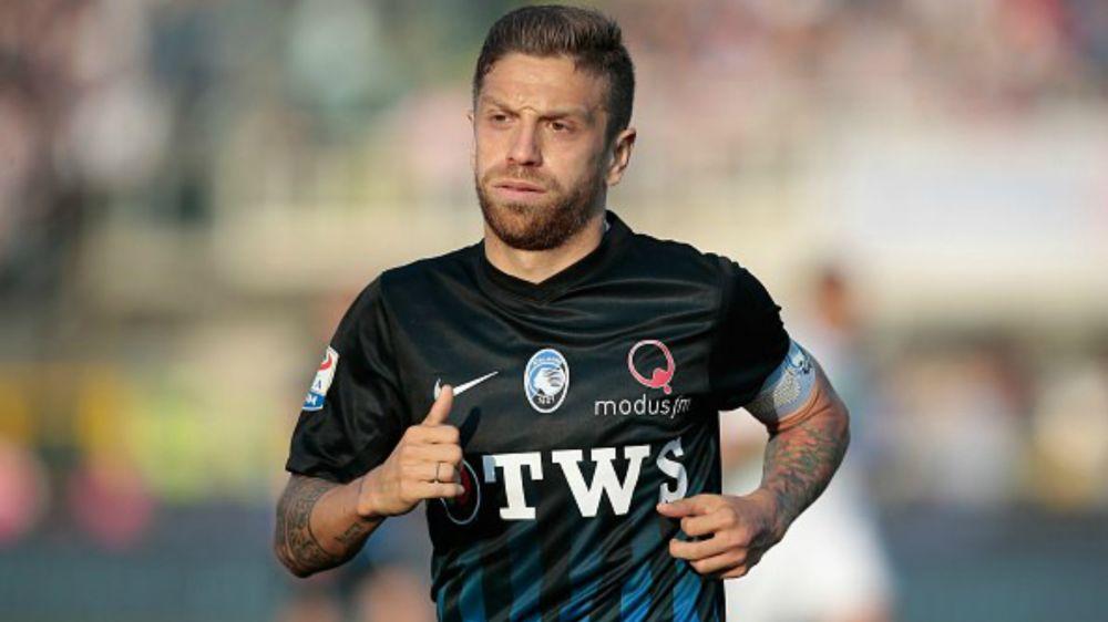 Calciomercato Lazio, incontro con l'agente del Papu Gomez
