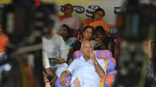 Yediyurappa will not remain CM for long, his successor will be from north Karnataka: BJP MLA