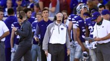 Report: Bill Snyder planning to coach Kansas State in 2018